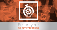 EXECUTE: Brand Your Communications