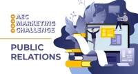 2020 AEC Marketing Challenge: Public Relations