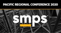 SMPS Pacific Regional Conference Recap