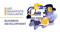 2020 AEC Marketing Challenge: Business Development