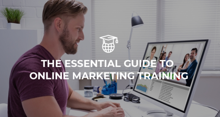 8 Tips for Conducting Effective Online AEC Marketing Training